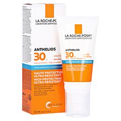 La Roche-Posay Anthelios Ultra LSF 30 Creme Pflegende Sonnencreme für das Gesicht 50 Milliliter