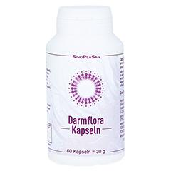 DARMFLORA Probiotikum Kapseln 60 Stück