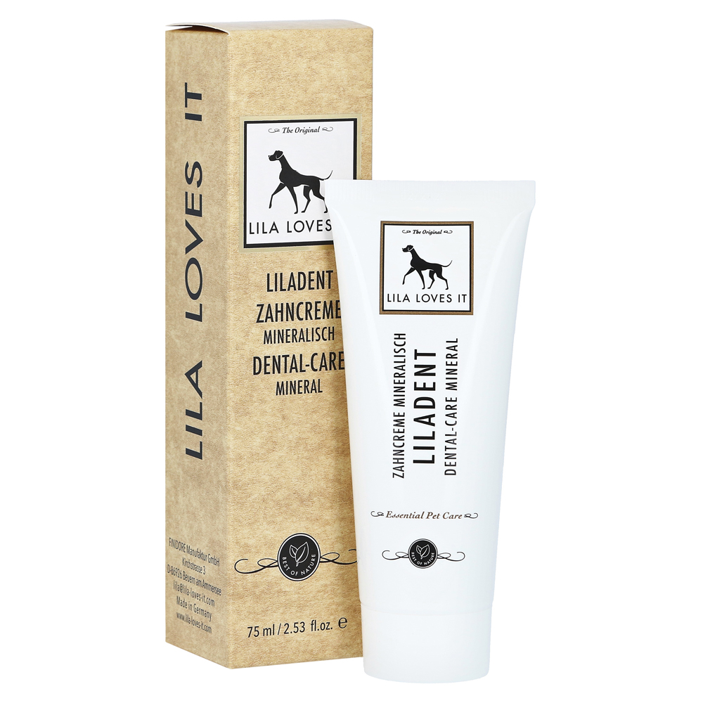 zahncreme-mineralisch-lila-loves-it-vet-75-milliliter