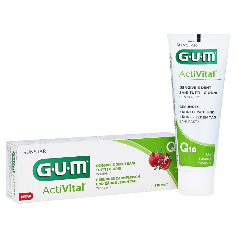 gum-activital-zahnpasta-75-milliliter