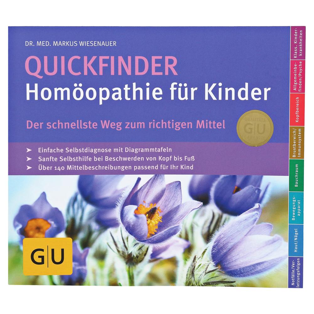 gu-quickfinder-homoopathie-fur-kinder-1-stuck