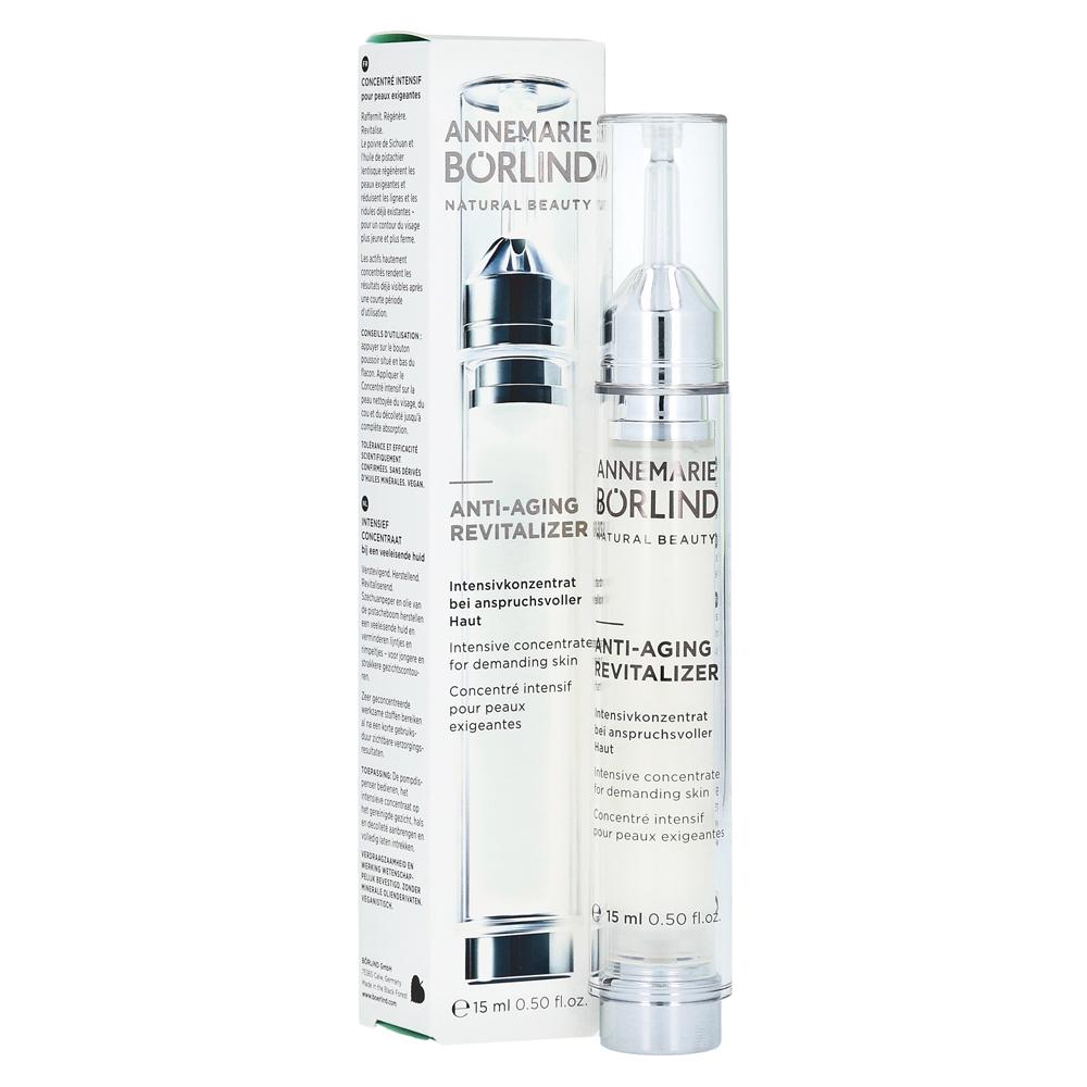 borlind-anti-aging-revitalizer-konzentrat-15-milliliter