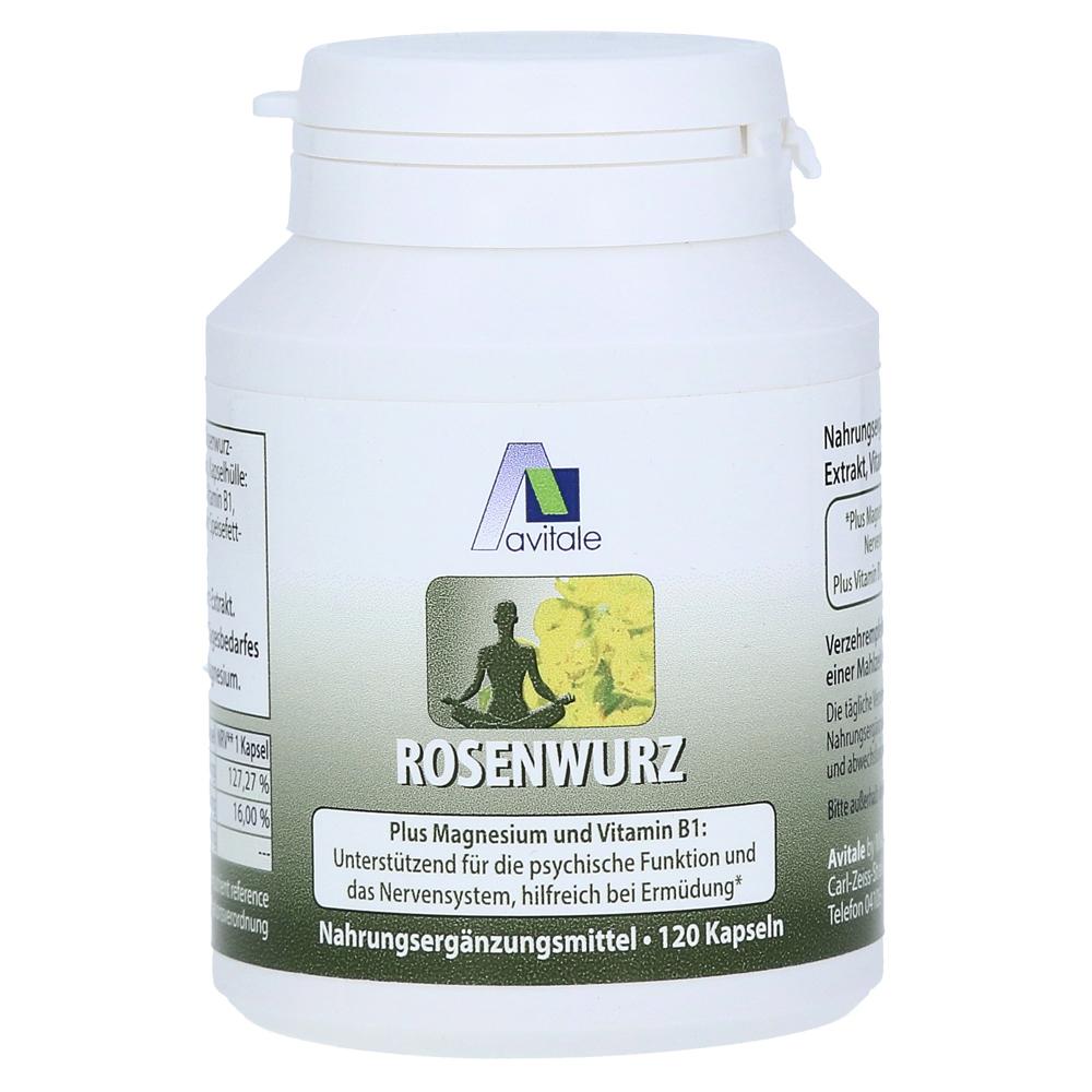 rosenwurz-200-mg-vegi-kapseln-120-stuck