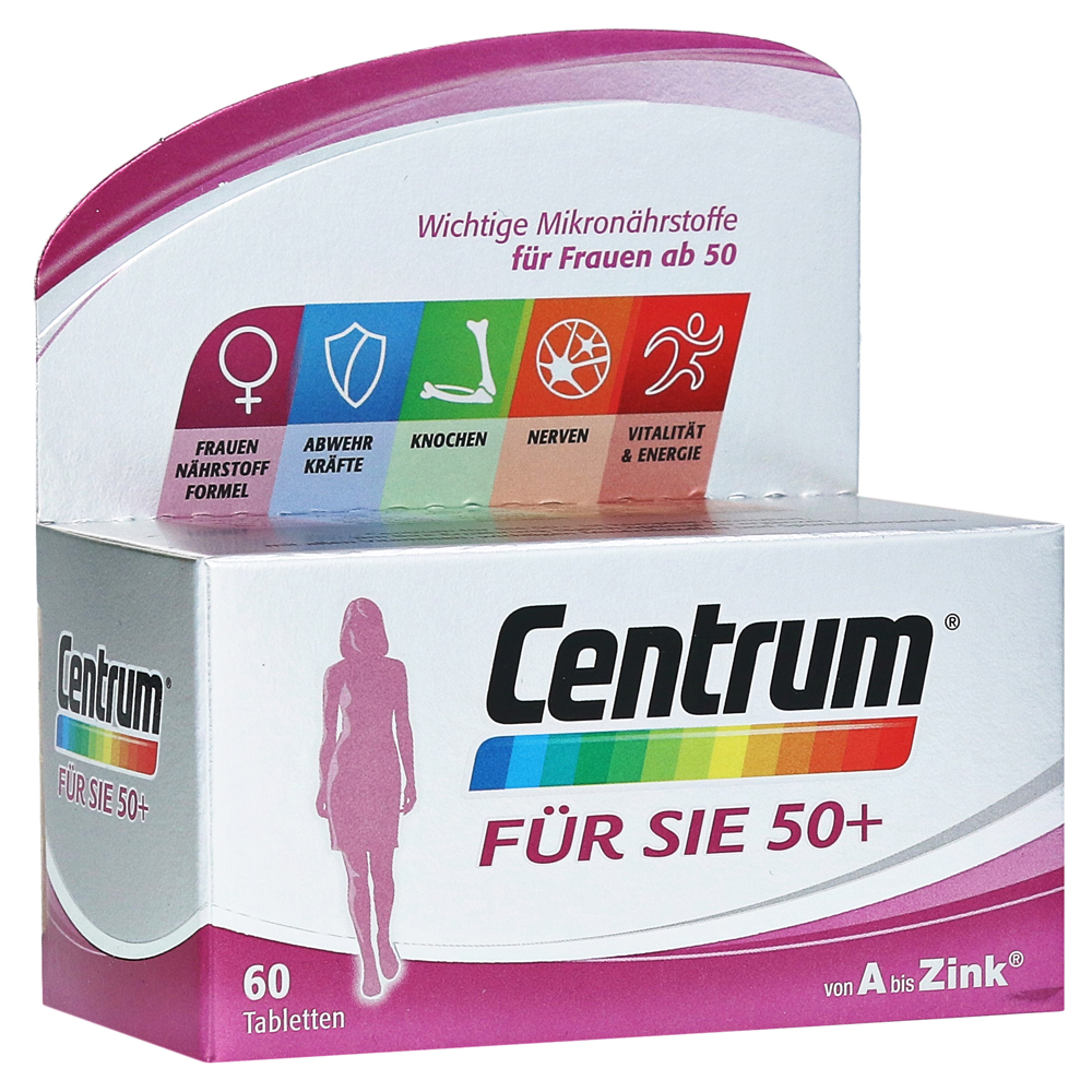 centrum-fur-sie-50-60-stuck