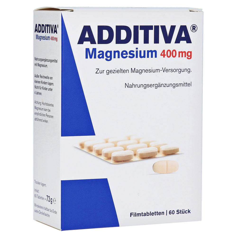 additiva-magnesium-400-mg-filmtabletten-60-stuck