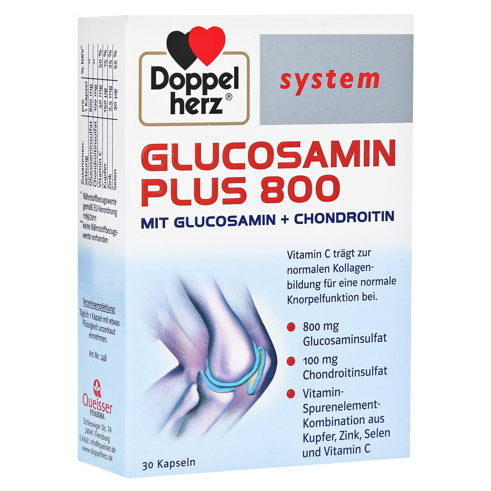 doppelherz-glucosamin-plus-800-system-kapseln-30-stuck