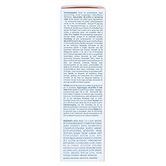 DUCRAY MELASCREEN Photoaging UV Cr.reichha.SPF 50+ 40 Milliliter - Rechte Seite