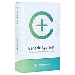CERASCREEN Genetic Age Test 1 Stück