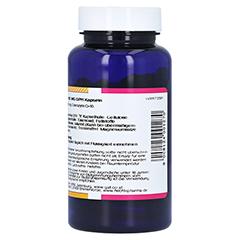 COENZYM Q10 60 mg GPH Kapseln 120 Stück - Rechte Seite