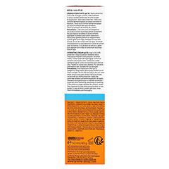 La Roche-Posay Anthelios Ultra LSF 30 Creme Pflegende Sonnencreme für das Gesicht 50 Milliliter - Linke Seite