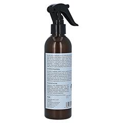 MINERAL PFLEGE Spray Haut & Fell Lila Loves it vet 250 Milliliter - Linke Seite