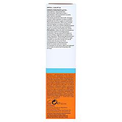 ROCHE-POSAY Anthelios Ultra Creme LSF 50+ 50 Milliliter - Linke Seite