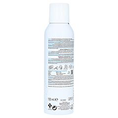 ROCHE POSAY Thermalwasser Spray 150 Milliliter - Linke Seite