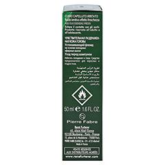 FURTERER Astera Fresh beruhigend-frisches Fluid 50 Milliliter - Linke Seite