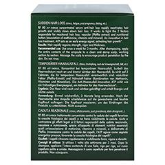 FURTERER RF 80 Serum 12x5 Milliliter - Linke Seite