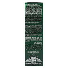 FURTERER Astera Fresh beruhigend-frisches Serum 75 Milliliter - Linke Seite