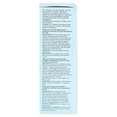 SkinCeuticals H.A. Intensifier Serum 30 Milliliter - Linke Seite