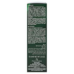 FURTERER Melaleuca Antischuppen Peeling Gel 75 Milliliter - Linke Seite