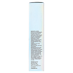 Elizabeth Arden SKIN ILLUMINATING Smoothing Cleanser 125 Milliliter - Linke Seite