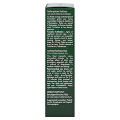 FURTERER Astera Fresh beruhigend-frisches Fluid 50 Milliliter - Rechte Seite