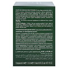 FURTERER RF 80 Serum 12x5 Milliliter - Rechte Seite