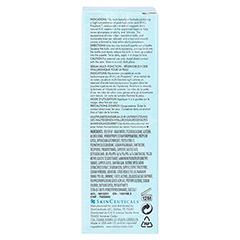 SkinCeuticals H.A. Intensifier Serum 30 Milliliter - Rechte Seite