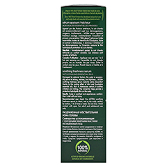 FURTERER Astera Fresh beruhigend-frisches Serum 75 Milliliter - Rechte Seite