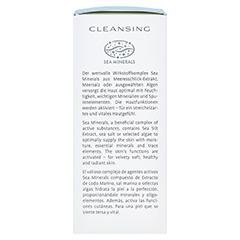 LA MER FLEXIBLE Cleansing Enzym-Peeling ohne Parfüm 12 Milliliter - Rechte Seite