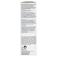 ROCHE-POSAY Lipikar Baume AP+ Balsam 200 Milliliter - Rechte Seite