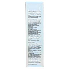 Elizabeth Arden SKIN ILLUMINATING Smoothing Cleanser 125 Milliliter - Rechte Seite