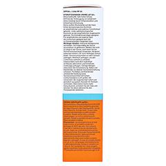 ROCHE-POSAY Anthelios Ultra Creme LSF 50+ 50 Milliliter - Rechte Seite