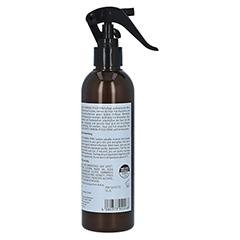 MINERAL PFLEGE Spray Haut & Fell Lila Loves it vet 250 Milliliter - Rechte Seite