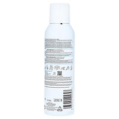 ROCHE POSAY Thermalwasser Spray 150 Milliliter - Rechte Seite