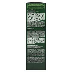 FURTERER Melaleuca Antischuppen Peeling Gel 75 Milliliter - Rechte Seite