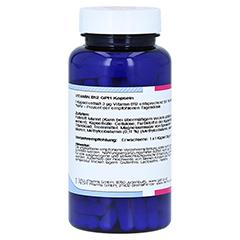 VITAMIN B12 GPH 3 µg Kapseln 120 Stück - Linke Seite