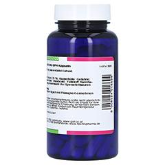 Mariendistel 500 mg GPH Kapseln 90 Stück - Rechte Seite