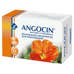 Angocin Anti-Infekt N 500 Stück