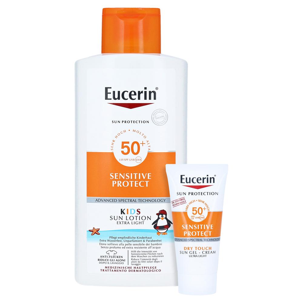 eucerin-sun-kids-lotion-lsf-50-promo-gratis-eucerin-sun-oil-control-5-ml-400-milliliter