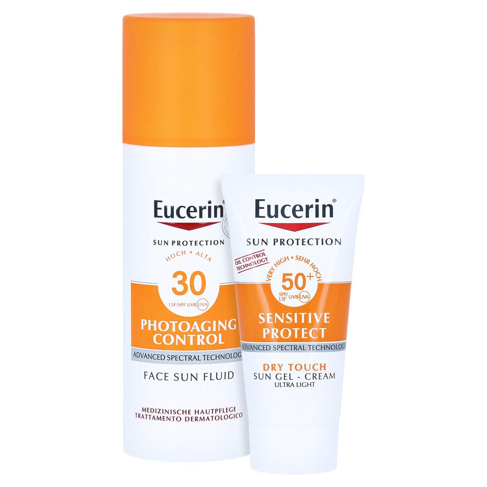eucerin-sun-photoaging-control-face-fluid-lsf-30-gratis-eucerin-sun-oil-control-5-ml-50-milliliter