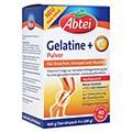 ABTEI Gelatine Plus Vitamin C Pulver 400 Gramm