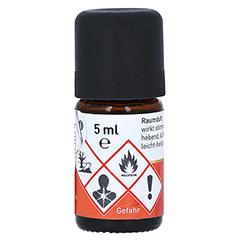 GLÜCKSGEFÜHLE Duftmischung ätherisches Öl 5 Milliliter - Linke Seite