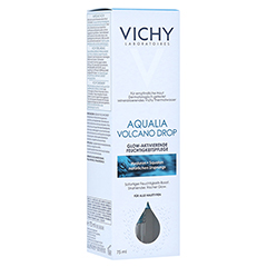 VICHY AQUALIA Volcano Drop Creme 75 Milliliter