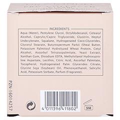 GRANDEL PRO COLLAGEN Cream 50 Milliliter - Unterseite
