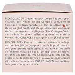 GRANDEL PRO COLLAGEN Cream 50 Milliliter - Linke Seite