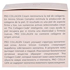 GRANDEL PRO COLLAGEN Cream 50 Milliliter - Rechte Seite