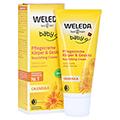 WELEDA Calendula Pflegecreme Körper & Gesicht 75 Milliliter