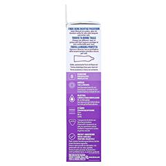 DUREX extra feucht Kondome 8 Stück - Linke Seite