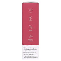 BAKANASAN Pure Beauty Kapseln 60 Stück - Rechte Seite