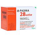PADMA 28 active Kapseln 200 Stück