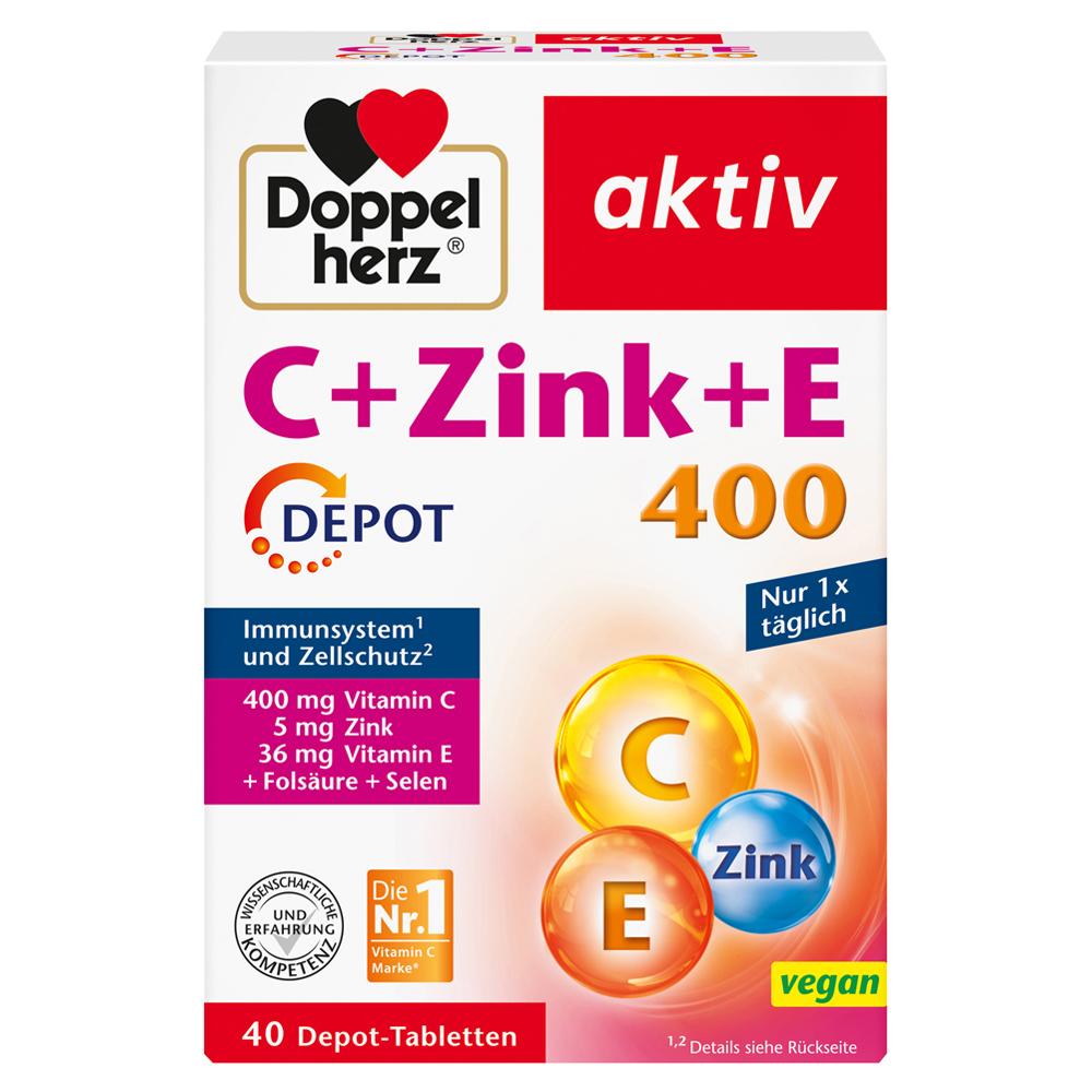doppelherz-aktiv-c-zink-e-400-depot-40-stuck